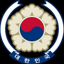 $週刊!うえちょんの気ままに世界探検ブログ-Korea