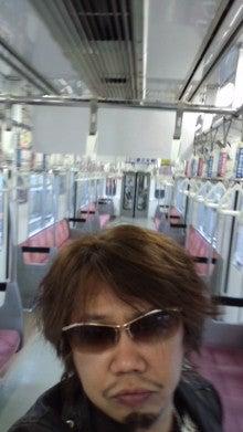 サザナミケンタロウ オフィシャルブログ「漣研太郎のNO MUSIC、NO NAME!」Powered by アメブロ-110501_0707~01.jpg