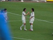 HAPPY YOKOHAMA-はぁ・・