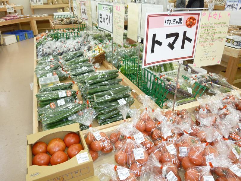 茨城県 行方市商工会 (なめがたししょうこうかい)-P1060703