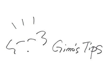 【彼女の恋した南イタリア】 ~ diario-ジーノのひとこと Gino's Tips