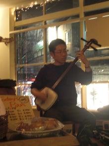 cafe Stay Happy カフェ ステイハッピー 東京 下北沢の旅カフェ