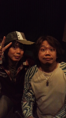 サザナミケンタロウ オフィシャルブログ「漣研太郎のNO MUSIC、NO NAME!」Powered by アメブロ-110505_2310~01.jpg