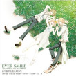 「EVER SMIL…