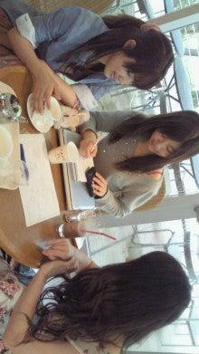 東大ガールズの夢叶日記      by UT Girls-Link-2011050512180000.jpg