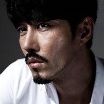韓国俳優 イケメン度…