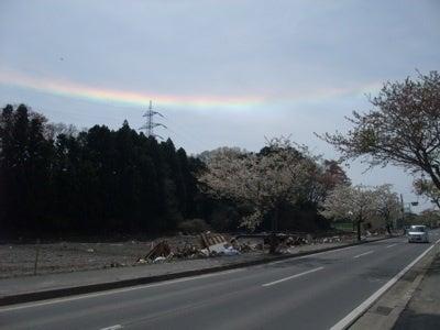 山口泰斗の上毛町まちづくりブログ