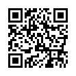 $KEN THE 390オフィシャルブログ「390な365」Powered by Ameba