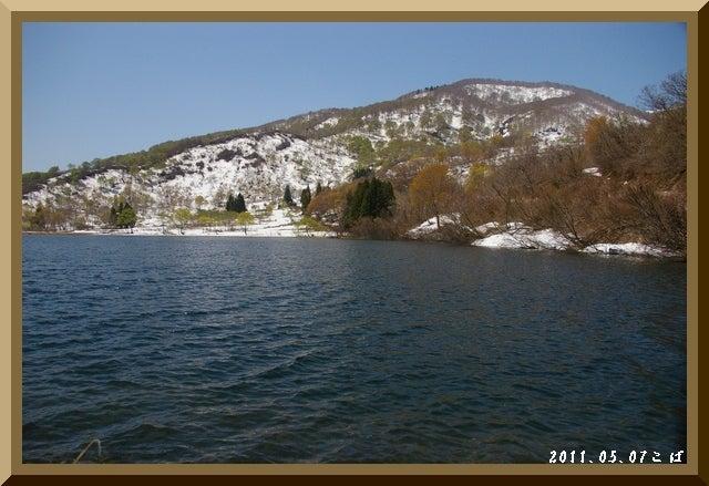 ロフトで綴る山と山スキー-0507_1114