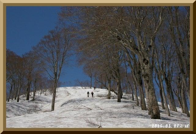 ロフトで綴る山と山スキー-0507_1024