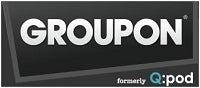 東京寄席 公式モバイルページ-GROUPON