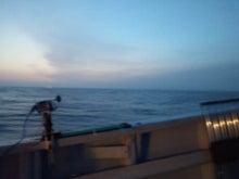 マサの釣りライフ-2011-05-08 04.17.38.jpg2011-05-08 04.17.38.jpg