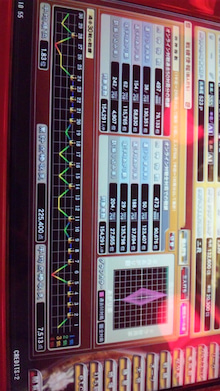 ロッカーの麻雀格闘日誌-110508_1055~01.jpg