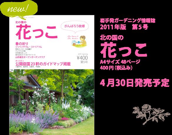 Floral Studio  KILA ( 仙台駅前&台原 )                   草月いけばな~プリザ・アーティフィシャルまで