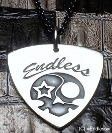 $∞Endless∞(Mobile-Blog/Store.)
