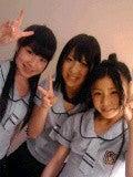 STEP ONE girls blog-110430_1429~0100010001.jpg