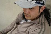 がらだまブログ-yukiru