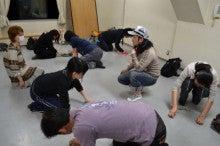 がらだまブログ-cleaning!!