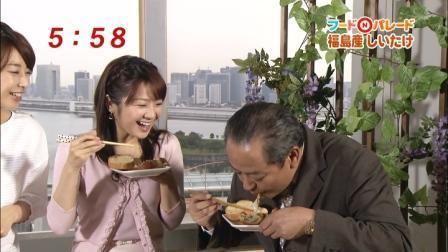 http://stat.ameba.jp/user_images/20110509/13/osm0364/47/03/j/o0448025211217336974.jpg