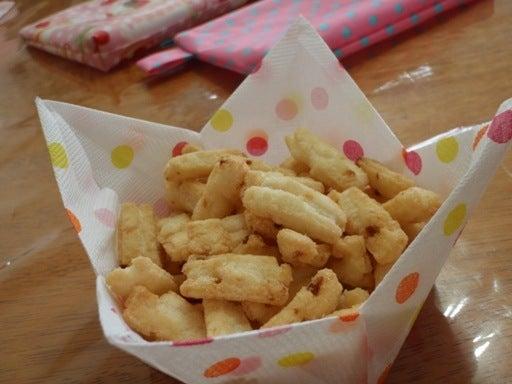 ハート 折り紙 紙の箱 折り方 : ameblo.jp