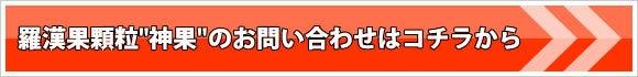 羅漢果|羅漢果を顆粒で飲む健康通販ショップ