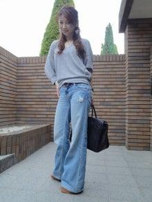 水谷雅子オフィシャルブログ「Masako's Life style」Powered by Ameba