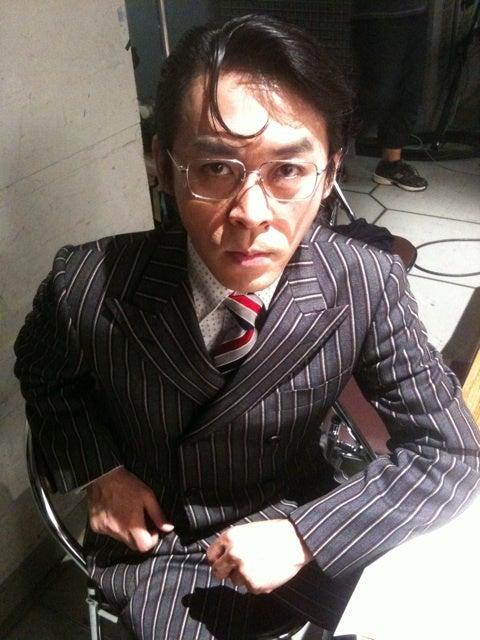 日刊トビダス | 石田紗英子 オフィシャルブログ