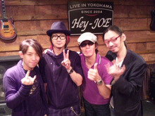$Ikuoオフィシャルブログ「Ikuo Official Blog」Powered by Ameba