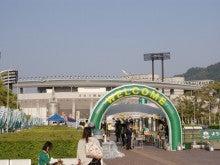 シフクノトキ-monn
