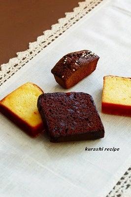 旬菜料理家 伯母直美  野菜の収穫体験ができる料理教室 暮らしのRecipe-カフェタナカ焼菓子