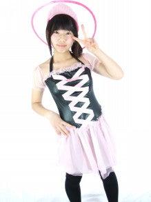 女子中学生 女子高生 女子大生 フレッシュアイドル応援ブログ LOVETEEN-女子中学生モデル あずさ