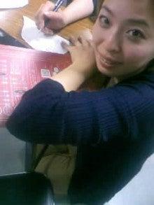 がらだまブログ-ta20110511