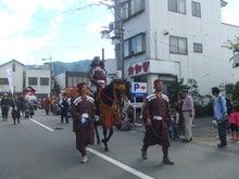 飯綱高原乗馬倶楽部のブログ-DSCF0740.jpg