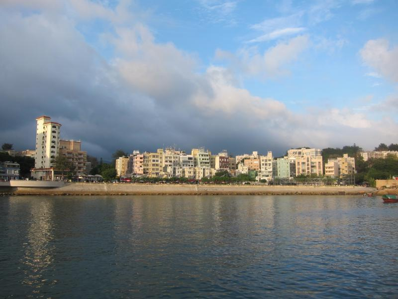 世界を旅する年収1億スーパーアフィリエイター 川島和正オフィシャルブログ Powered by Ameba-hongkong3-4-5