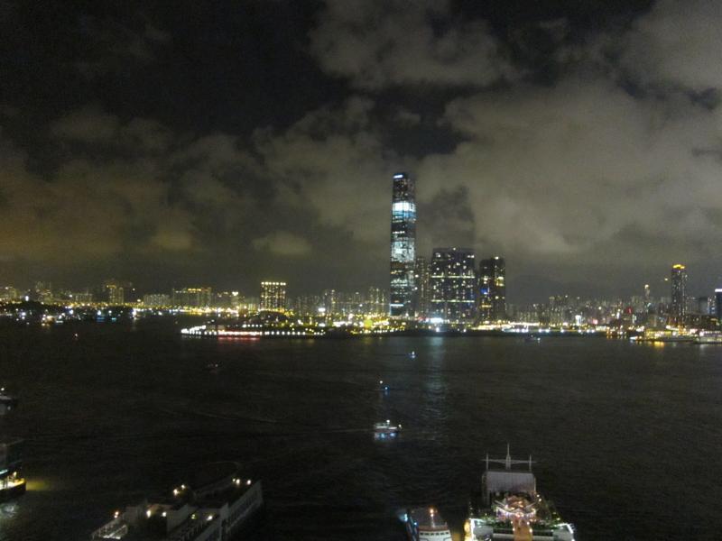 世界を旅する年収1億スーパーアフィリエイター 川島和正オフィシャルブログ Powered by Ameba-hongkong3-4-7