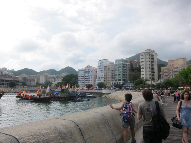 世界を旅する年収1億スーパーアフィリエイター 川島和正オフィシャルブログ Powered by Ameba-hongkong3-4-2