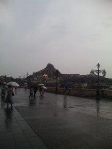 TOKYO Disney RESORT LIFE-DVC00102.jpg