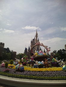 TOKYO Disney RESORT LIFE-DVC00094.jpg
