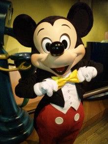 TOKYO Disney RESORT LIFE-DVC00095.jpg
