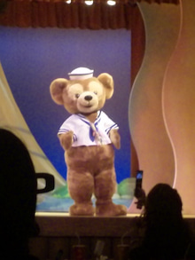 TOKYO Disney RESORT LIFE-DVC00105.jpg
