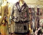 ◇ドレス&スーツSHOP◇LOUVRE歌舞伎町店-110511_022036.jpg