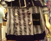 ◇ドレス&スーツSHOP◇LOUVRE歌舞伎町店-110511_022129.jpg