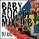 $DJ RIE Official Blog Powered by Ameba