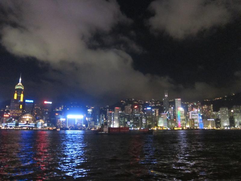 世界を旅する年収1億スーパーアフィリエイター 川島和正オフィシャルブログ Powered by Ameba-hongkong3-5-5