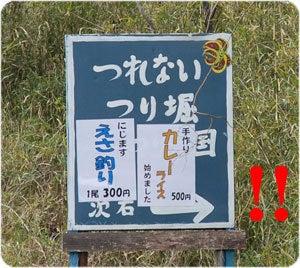 ひばらさんの栃木探訪-ひばらさんの栃木探訪 謎な看板