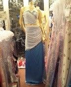 ◇ドレス&スーツSHOP◇LOUVRE歌舞伎町店-110511_215637_ed.jpg