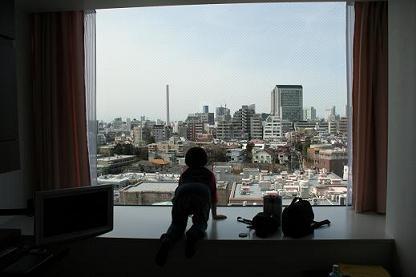 マミー★レボリューション~Working Mother Style~
