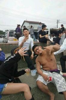 ちびこーきのブログ-20110503_164810.jpg