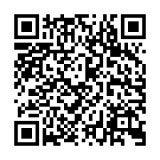 コーディー・シンプソンオフィシャルブログ Powered by Ameba