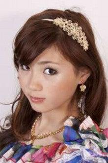 $湯浅璃々愛オフィシャルブログ「Riria Official Blog」Powered by Ameba-i.jpg